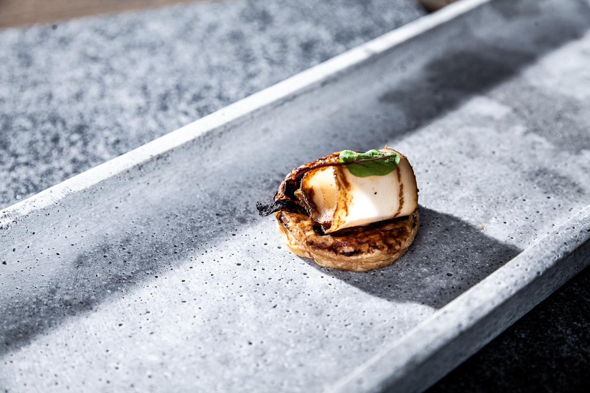 Foodfotografie Highleists Björn Leist Zwibbelsploatz Zwiebel Kuchen Professionelle Fotografie Johannes Ruppel