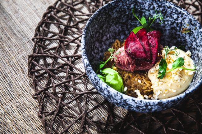 Foodfotografie | Björn Leist