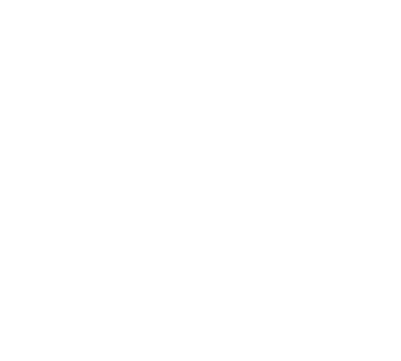 Fotograf Johannes Ruppel aus Fulda